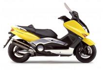 TMAX 500 2001-2007