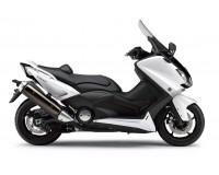 Yamaha Autres TMAX 530 2012-2014