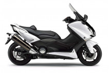 yamaha autres tmax 530 2012 2014 avdb moto l 39 accessoire prix motard. Black Bedroom Furniture Sets. Home Design Ideas