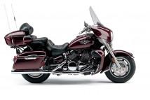 ROYAL STAR 1300 1996-2001