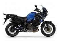 XTZ SUPER TENERE 1200 2010-2020
