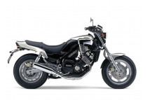 FZX 750 1986-1998