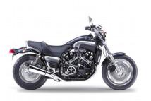 VMAX 1200 1994-2007