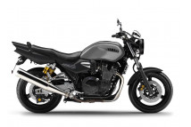 XJR 1300 1999-2014