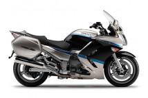 FJR 1300 2003-2013