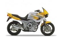 TDM 850 1996-2001