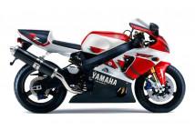 R7 1999-2001