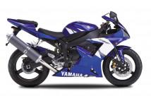 YZF R1 RN09 2002-2003