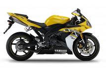 YZF R1 2004-2006