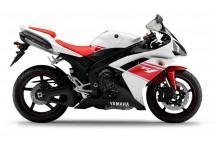 YZF R1 2007-2008