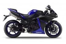 yamaha sportives r1 2012 2014 avdb moto l 39 accessoire prix motard. Black Bedroom Furniture Sets. Home Design Ideas