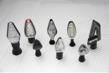 Universal LED-Indicators