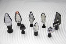 Universal LED-Indicators