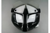Streetbike Headlight