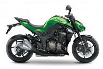 kawasaki roadsters z1000 2014 avdb moto l 39 accessoire prix motard. Black Bedroom Furniture Sets. Home Design Ideas