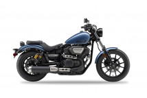 XVS 950 BOLT 2014-2020