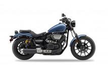 XVS 950 BOLT 2014-2021