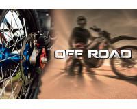 Accessoires Cross