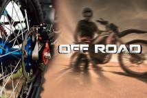 Accessori da moto cross