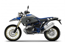 HP2 ENDURO