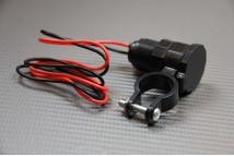 SUPPORTO CELLULARE / USB