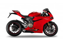 PANIGALE 1299 2015-2017