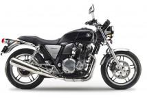 CB 1100 2011-2016