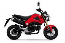 msx 125 grom avdb moto l 39 accessoire prix motard. Black Bedroom Furniture Sets. Home Design Ideas