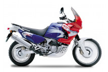 AFRICA TWIN 750 1990-2003