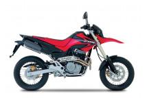 FMX 650 RD12