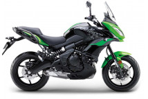 VERSYS 650 2015-2020