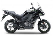 versys 1000 2015 2017 avdb moto l 39 accessoire prix motard. Black Bedroom Furniture Sets. Home Design Ideas