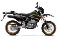 DRZ 400 2005-2018