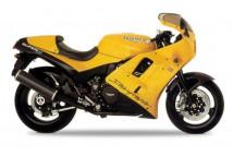 DAYTONA 900 1995-1997