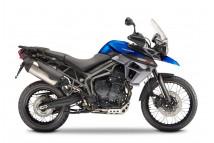 TIGER 800 2015-2019