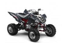 raptor 700 2006 2007 avdb moto l 39 accessoire prix motard. Black Bedroom Furniture Sets. Home Design Ideas