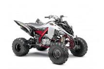 yfm raptor 700 2008 2009 avdb moto l 39 accessoire prix motard. Black Bedroom Furniture Sets. Home Design Ideas