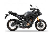 mt 09 tracer avdb moto l 39 accessoire prix motard. Black Bedroom Furniture Sets. Home Design Ideas