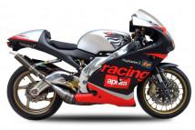 RS 250 1999 2004