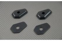 Blinker Adapterplatten