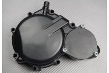 CLUTCH ENGINE COVER