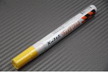 Tire color pen